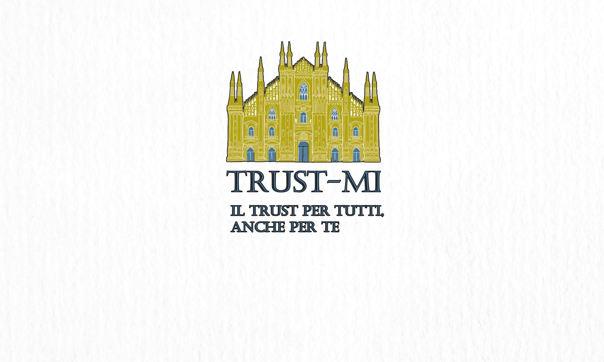 TRUST-MI